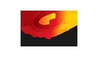 logo-customer-14
