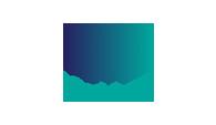 logo-customer-2