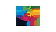 logo-customer-5