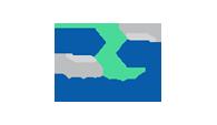 logo-customer-6